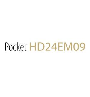 6233-MDS1