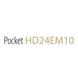 6233-MDW10