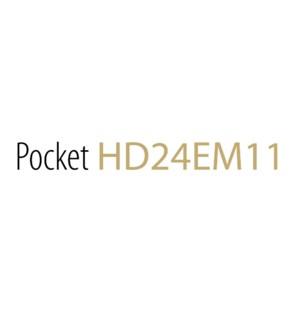 6233-MDW5
