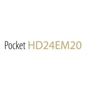 6233-MDS4