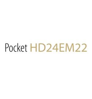 6233-MDS10