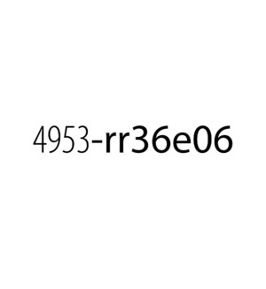 4953-0339