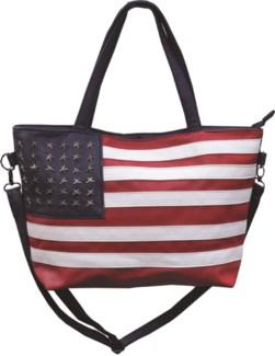 All American Purse