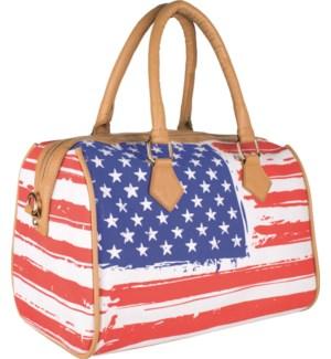 The Vogue USA Handbag