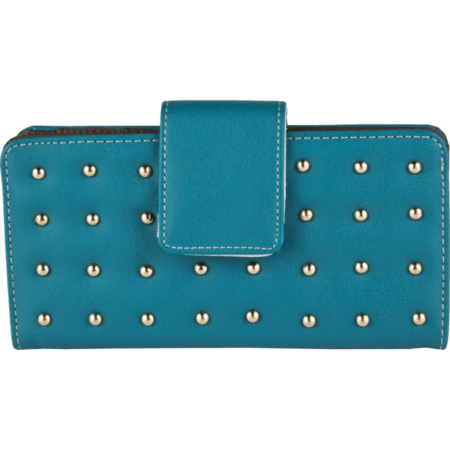 Rosa Wallet  Collection