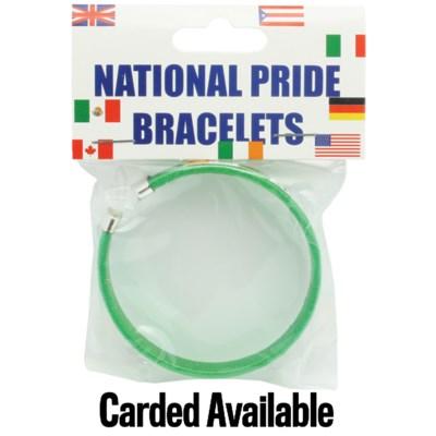 National Pride Bracelet - Ireland