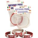 Carded Poland Bracelet
