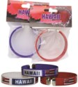 Carded Hawaii Bracelet