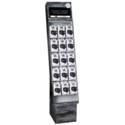 VR Portable Headset Shipper - 36pcs