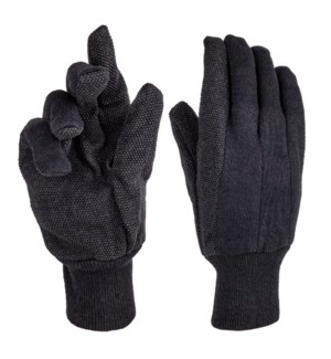 Slip Resistant Gloves