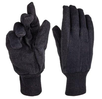 Slip Resistant Gloves