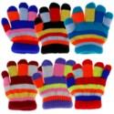 Insulated Children's Gloves