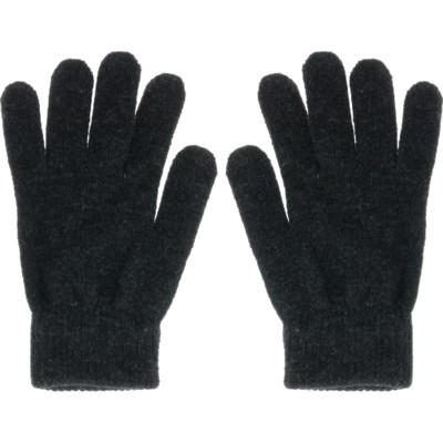 True Gear Touch Gloves® 2.0