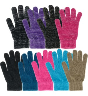 True Gear Touch Gloves® 2.0