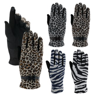 Wildcat Texting Gloves
