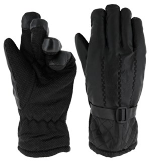 Men's True Gear Touch Gloves®