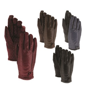Women's Winter True Gear Touch Gloves®