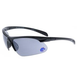 Boise NCAA® Sunglasses Promo