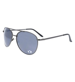 BYU Cougars NCAA® Sunglasses Promo