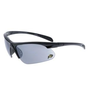 Colorado NCAA® Sunglasses Promo
