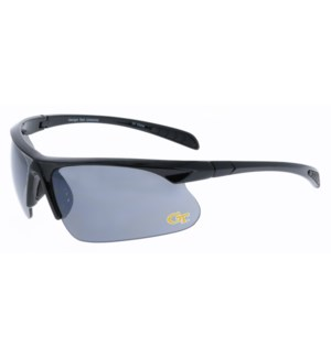 Georgia Tech NCAA® Sunglasses Promo