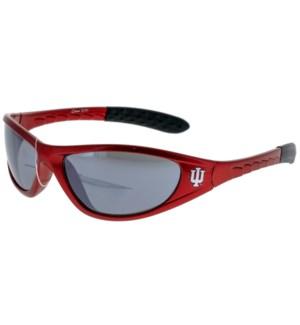 Indiana NCCA® Sunglasses Promo