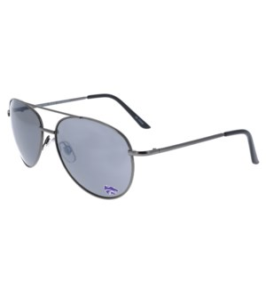 Kansas State NCAA® Sunglasses Promo