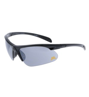 Minnesota NCAA® Sunglasses Promo