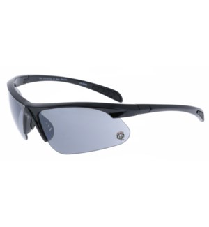 New Mexico NCAA® Sunglasses Promo