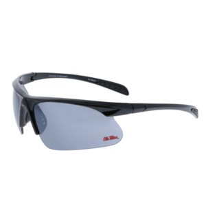 Ole Miss NCAA® Sunglasses Promo