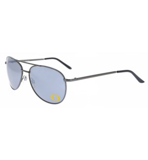 Oregon NCAA® Sunglasses Promo