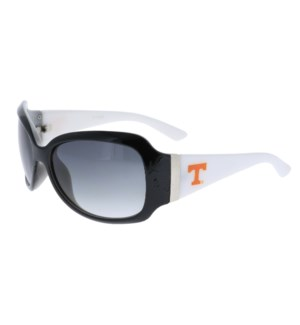 Tennessee NCAA® Sunglasses Promo