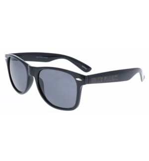 Wake Forest NCAA® Sunglasses Promo