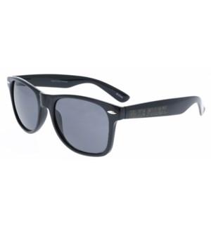 Wake Forest NCAA® Sunglasses Promo