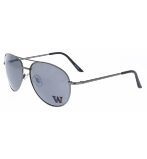 Washington NCAA® Sunglasses Promo