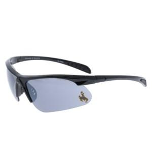 Wyoming NCAA® Sunglasses Promo
