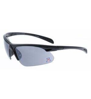 Arizona NCAA® Sunglasses Promo