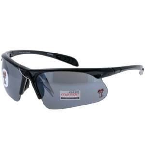 Texas Tech NCAA® Sunglasses Promo