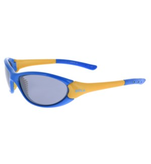 UCLA  NCAA® Sunglasses Promo
