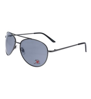 NCAA® Sunglasses Utah