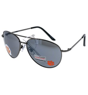 NCAA® Sunglasses Clemson