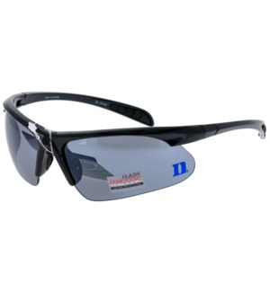 NCAA® Sunglasses Duke