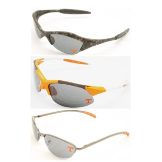 NCAA Sunglasses Tennessee