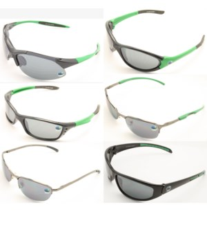 NCAA Sunglasses TAMUCC