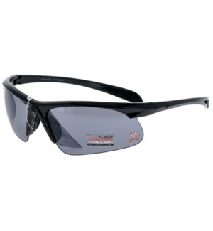 NCAA® Sunglasses Virginia