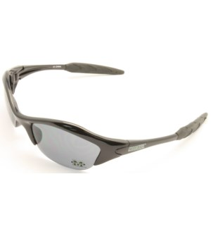 NCAA Sunglasses Marshall
