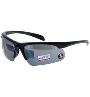 NCAA® Sunglasses Florida State