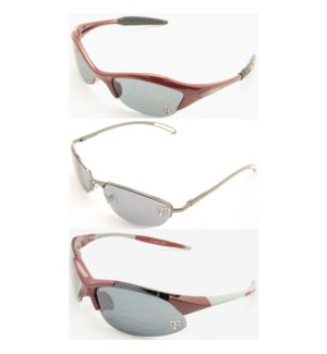 NCAA Sunglasses Texas A&M