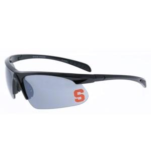 NCAA® Sunglasses Syracuse