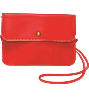 Stadium Accessories-Red